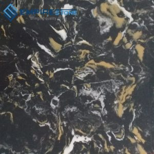 Artificial Quartz Stone Empirestone - Code PQ218