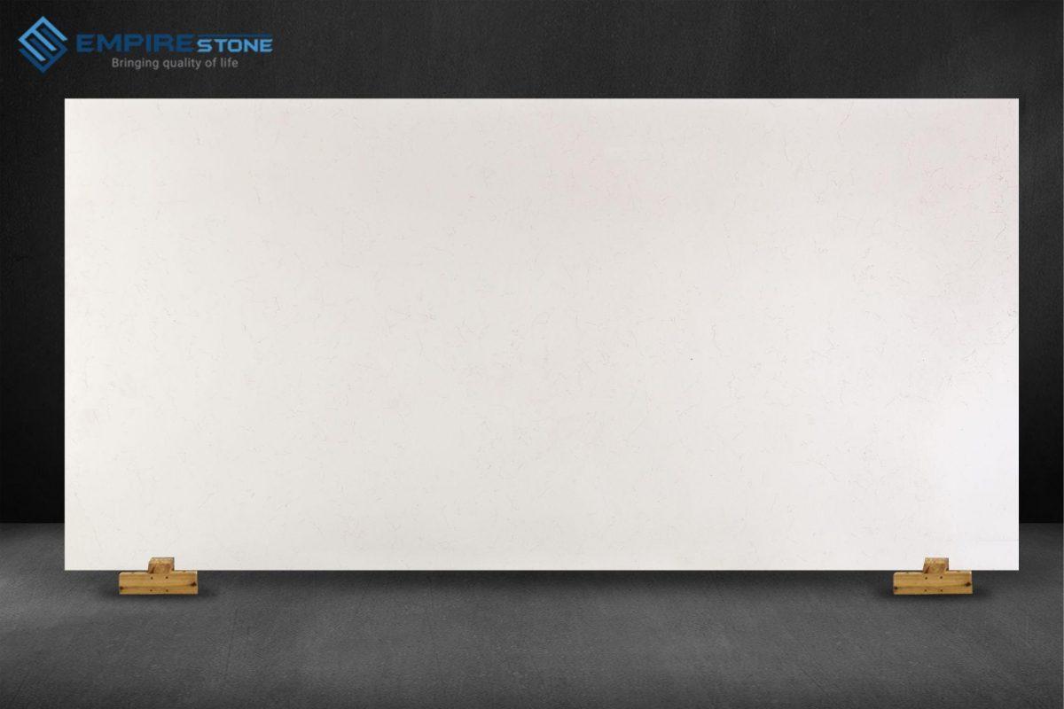 PQ230-Frosty-Caninamasa