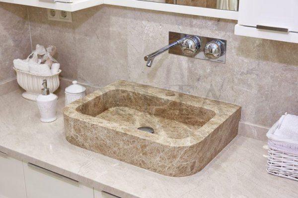 da-nhan-tao-lam-lavabo