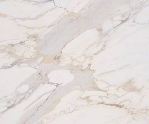 da-marble-nhan-tao.jpg